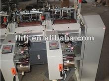 FEIHU spinning machine yarn winding machine textile machinery for yarn
