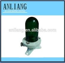 LED Marine Traffice Signal Emergency Light