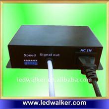 DMX LLC 6803 2801 universal led rgb dmx controller