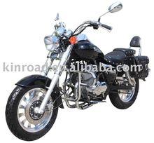 125cc motorcycle(150cc motorcycle/200motorcycle)