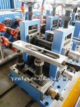 BG20 High-precision stainless steel pipe machine