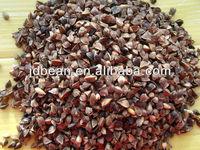 New crop bulk wheat buckwheat