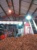 biomass generator equipment