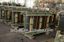 silicon steel Power Transformer Core