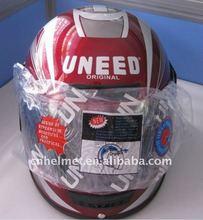 full face helmet SMTK-115