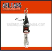 4 KW Marine Squid Fishing Lamp