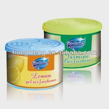 800g-100g Car&Home Natural Perfume Gel Air Freshener,Air Deodorant
