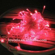 waterproof christmas light - Christmas & Halloween Decoration LFD-100R