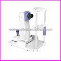 Córnea topografia, equipamentos oftalmológicos ( ele - 6000 )