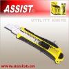 15G-L5 easy cut utility knife