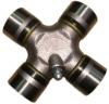 GUA-7 cardan joint,cross joint ,U joint cardan shaft