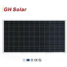 Ningbo Polycrystalline 1000W Solar Panel Pakistan Lahore