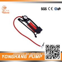 High-Pression Foot air Pump