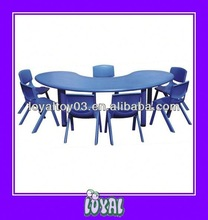 LOYAL BRAND kids table and chairs australia