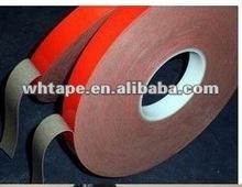 waterproof double-sided foam tape