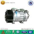 Auto a / c compressor SD7H15 para VOLVO PENTA FM12 OEM : 20538307 21184142 11104251 8113628 8191892 8044