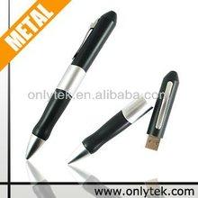 OEM Laser logo USB Pen