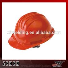 PE Safety Helmet
