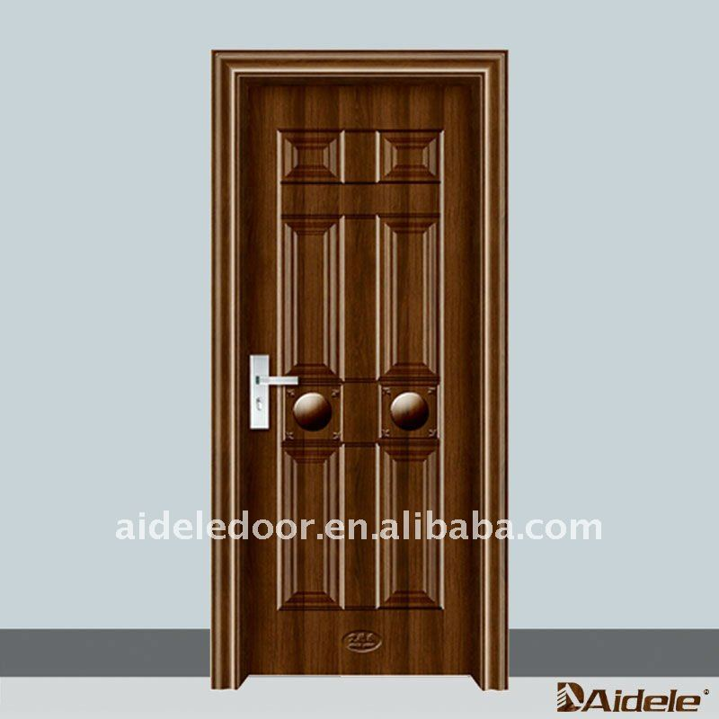Wooden main door designs joy studio design gallery for Main door design of wood