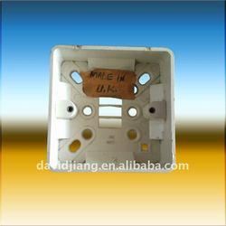 3*3 plastic box /Plastic electrical box AW-3/plastic meter box