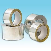 UL723 APPROVALED Flame-Retardant Aluminum Foil Tapes