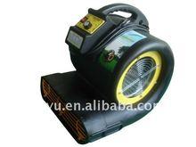 floor dryer blower