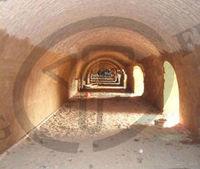 YF New technology!!! Hybrid hoffman kiln for firing clay bricks,kiln for clay brick proedution