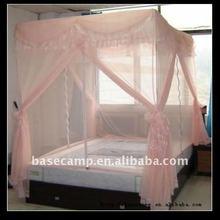 Adult Fashion Fold Mosquito Net