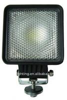 LED 30w work lamp CREE LED 30W LED worklight