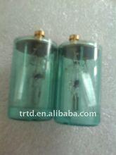 electronic fluorescent starter tube starter fluorescent tube starter