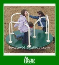 LOYAL BRAND teak benches sale