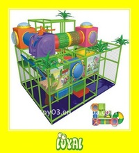 LOYAL BRAND outdoor wooden playsets