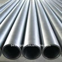boiler tube for power station