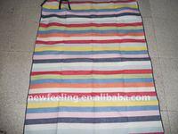 new outdoor camping blanket