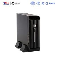 Cheap full tower/gaming pc case for desktop computer generic pc case/for gaming desktops