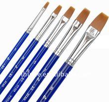 fine liner scale wood paint pens
