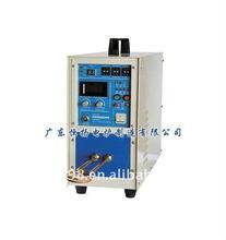 Igbt forno elétrico ( uso em laboratório )