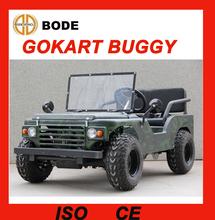 150CC Military Jeep/GO KART(MC-425)