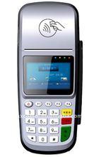 Handheld Portable GSM Wireless POS Printer