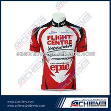 quality cusotm biking wear,specialized bike wear