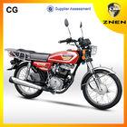 FOSTI MOTORCYCLE EEC 100CC/125CC/150CC/200CC HOT SALE IN 2014