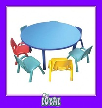 LOYAL GROUP kids tables and chairs australia