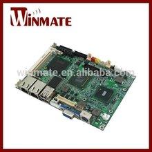 IA30 3.5 inch Embedded board
