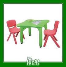 LOYAL GROUP big lots furniture
