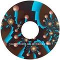 disco cdr en blanco