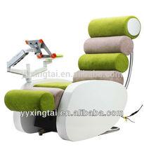 DEMNI Trendy modern modular sofa design
