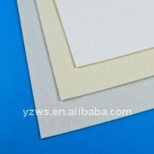 Fiberglass reinforced panel (FRP sheet)