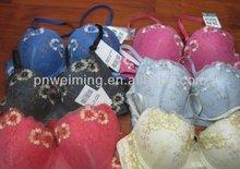 Unique underwear air bra for sexy hot women