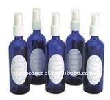 2013 Hot sale Lavender fragrance water based Room Spray