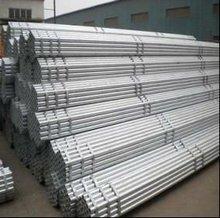 Petroleum Steel Pipe